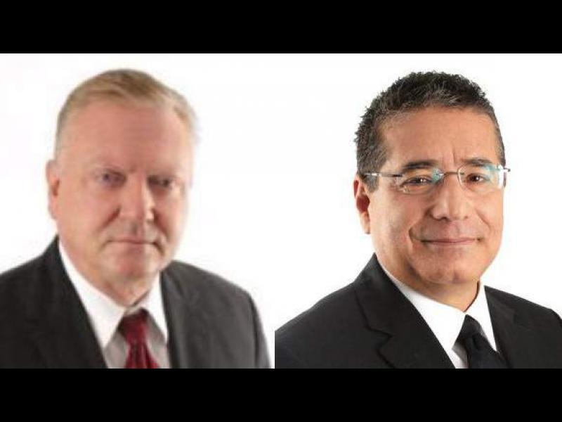 Панамагейт: И аржентинският президент на мушката - картинка 3