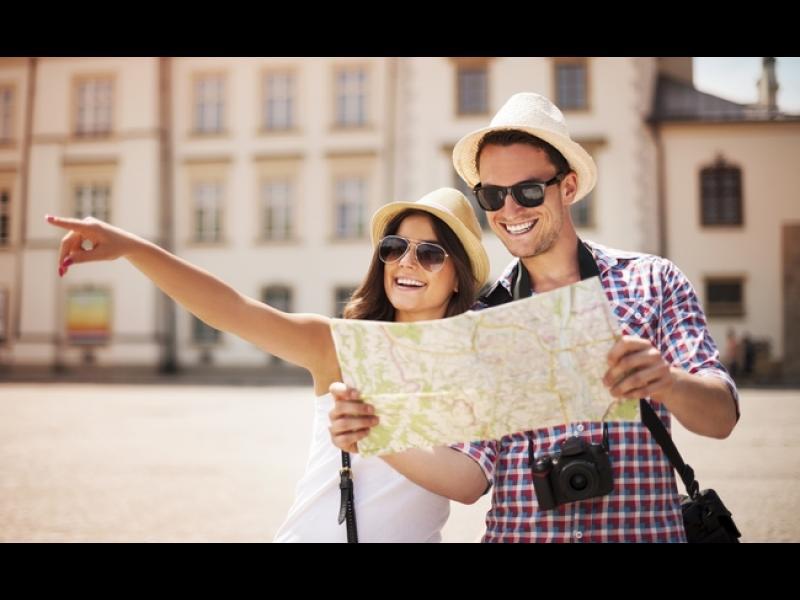 33 признака, че сте истински пътешественик