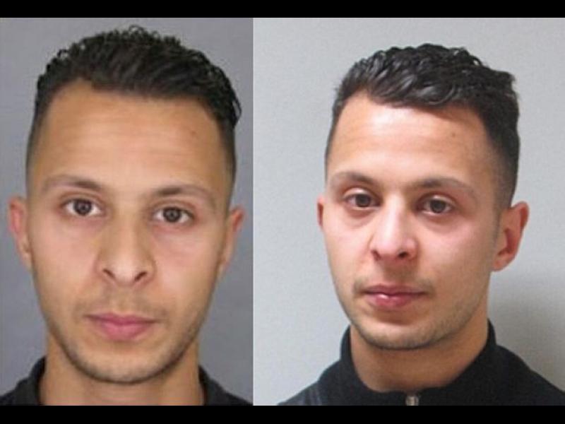 Le Soir: Салах Абдеслам е образцов затворник - картинка 1