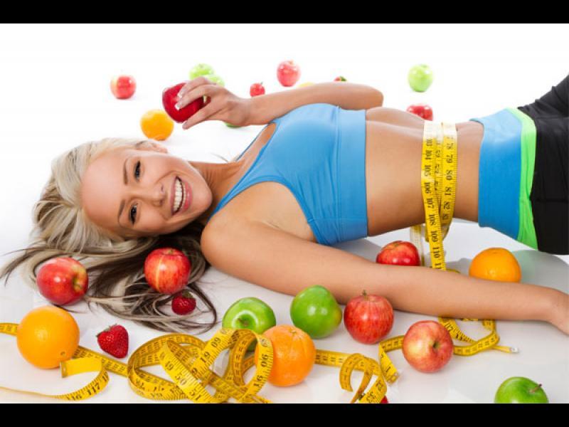 Вкусните пролетни диети - картинка 1