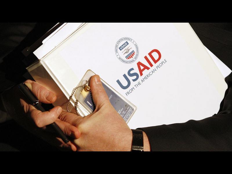 Уикилийкс: Панамагейт е дело на САЩ - картинка 1