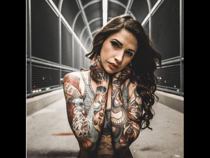 www.instagram.com/angela_mazzanti
