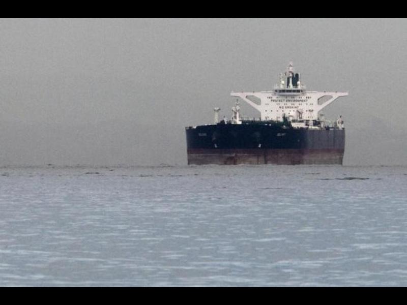Иран няма товарни кораби за износ на петрол - картинка 1