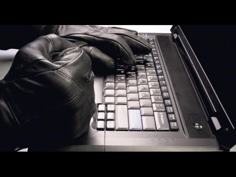 Хакери източили $71 млн. от банка през SWIFT - картинка 1