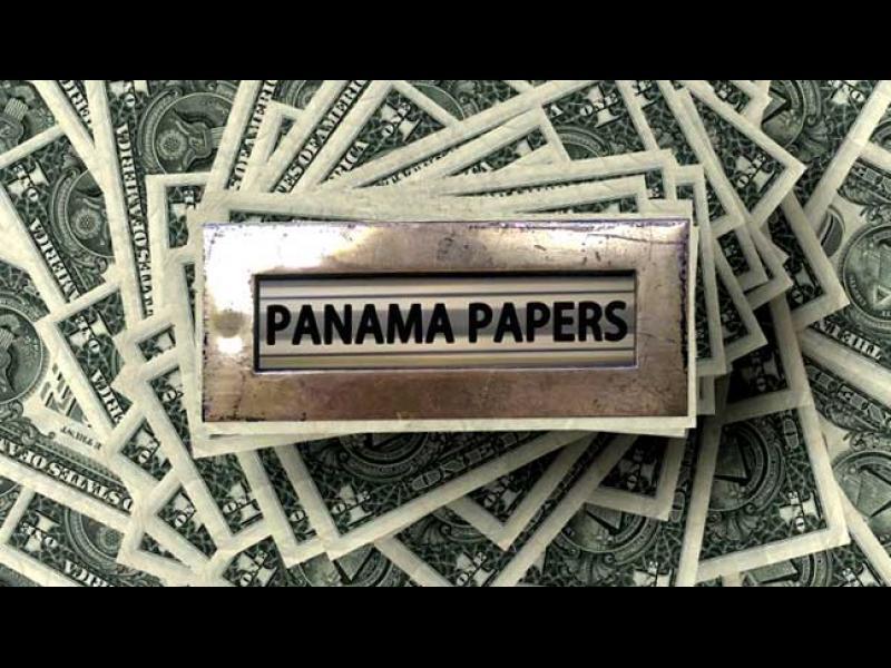 """Тайланд разследва хора от правителството за """"Панамагейт"""" - картинка 1"""