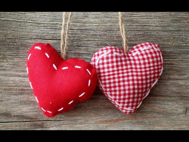 """6 фрази, по-важни дори и от """"Обичам те"""""""