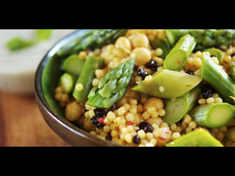 Вредно ли е вегетарианството? - картинка 2