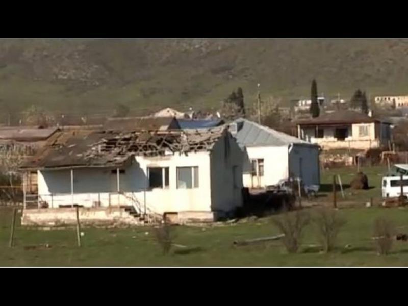 Мобилизация в Армения заради Нагорни Карабах? - картинка 3