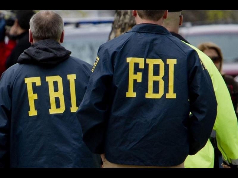 ФБР заподозря за тероризъм седеммесечно бебе на мюсюлмани - картинка 1