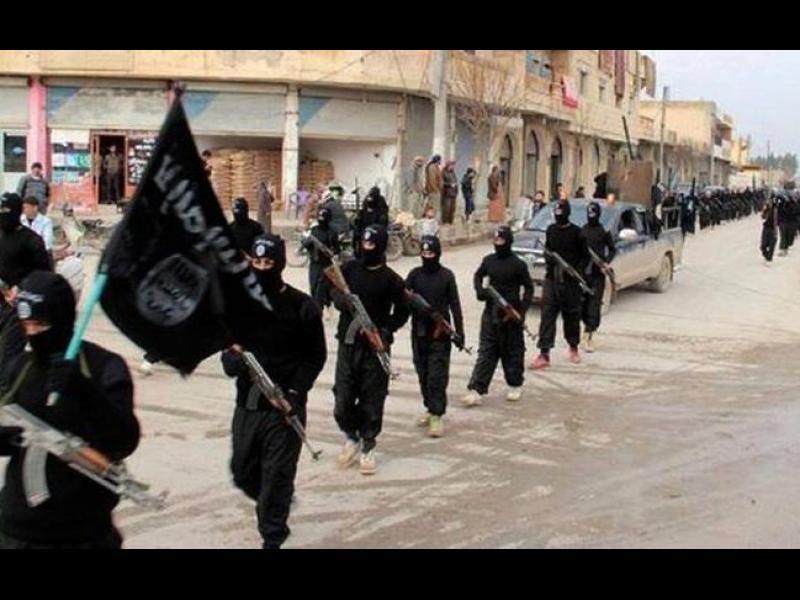 """""""Ислямска държава"""" планирала да ползва дронове за ядрена атака в Западна Европа - картинка 2"""