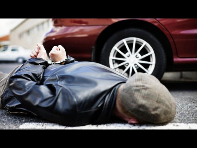 Седем българи са арестувани в Белгия за кражба на луксозни коли - картинка 1