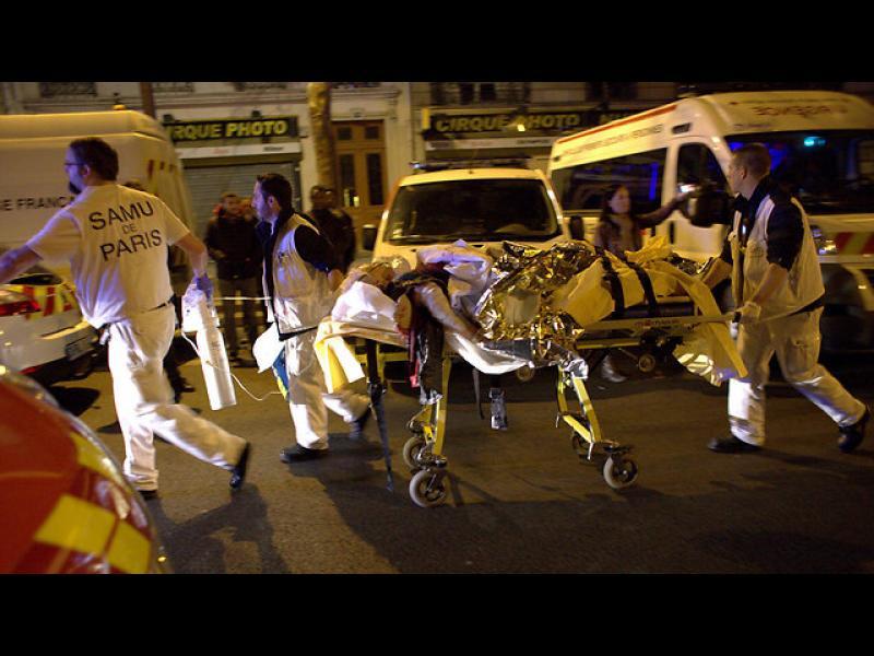 Ръст от 7,682% на цивилните жертви от Турция - картинка 1