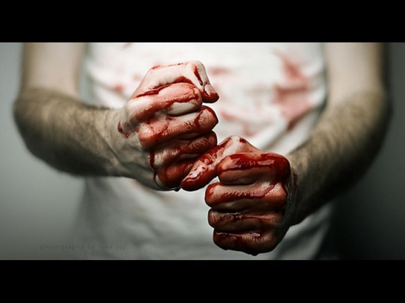 """""""Туморът"""" на българското общество - картинка 1"""