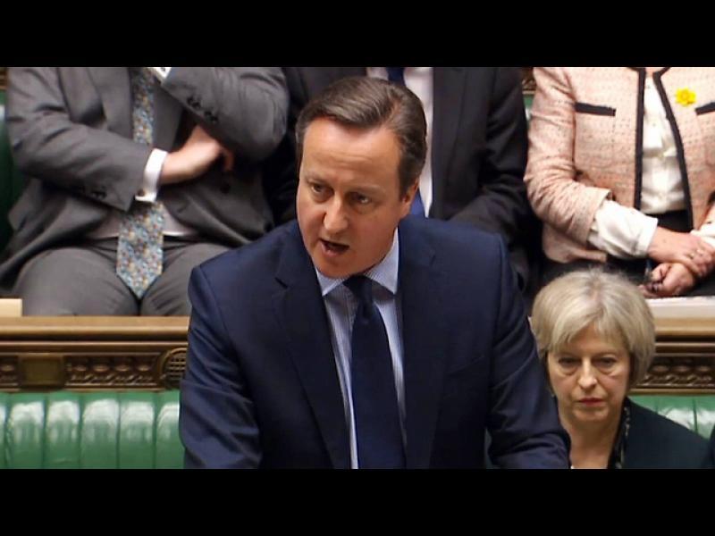 43% от британците искат страната им да напусне ЕС - картинка 2