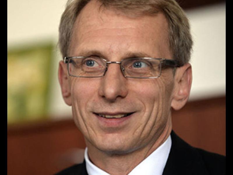 Заместник-министърът на образованието хвърли оставка - картинка 1