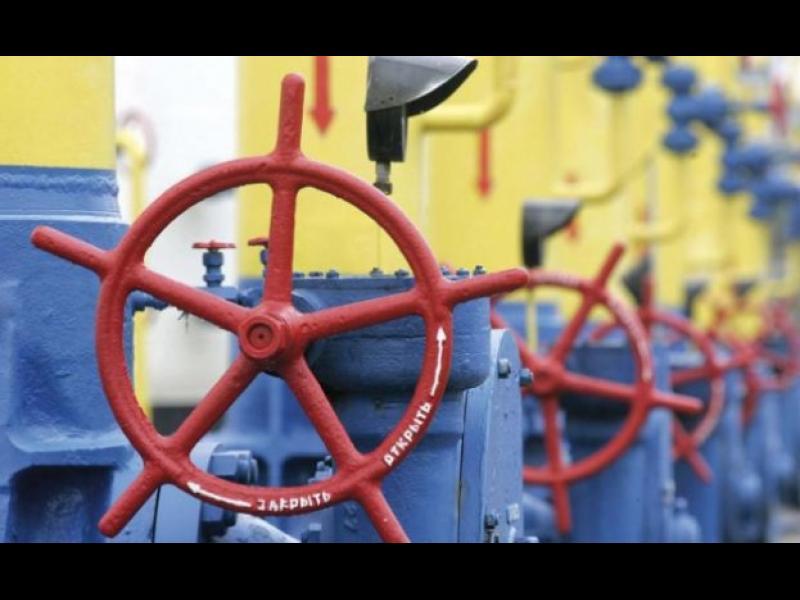 САЩ ще доставя газ за Европа - картинка 1