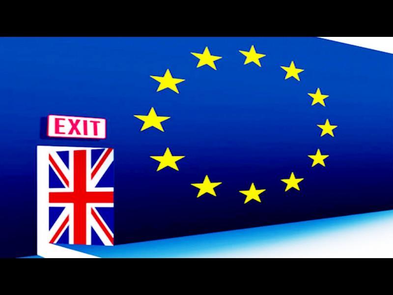 Великобритания остава в ЕС показва проучване за референдума - картинка 1
