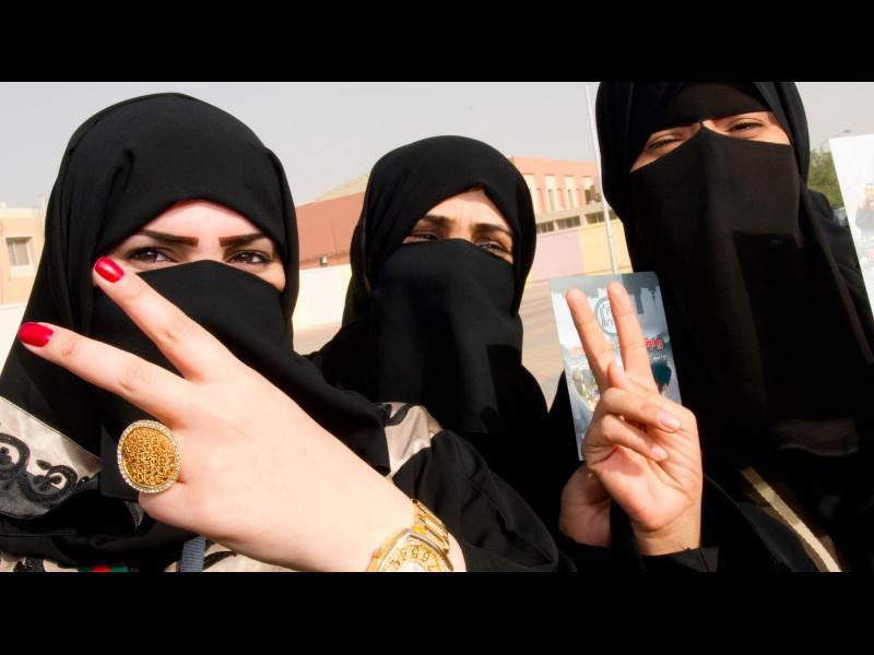 """""""Ал Кайда"""" е основана с пари на Саудитска Арабия - картинка 1"""
