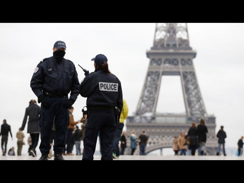 16 българи осъдени за 130 обира във Франция - картинка 1