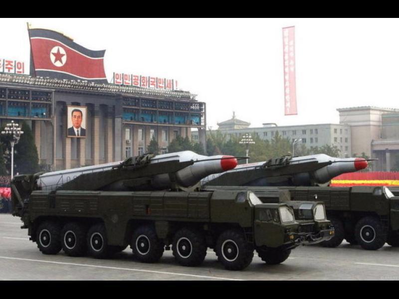 """""""Ислямска държава"""" планирала да ползва дронове за ядрена атака в Западна Европа - картинка 4"""