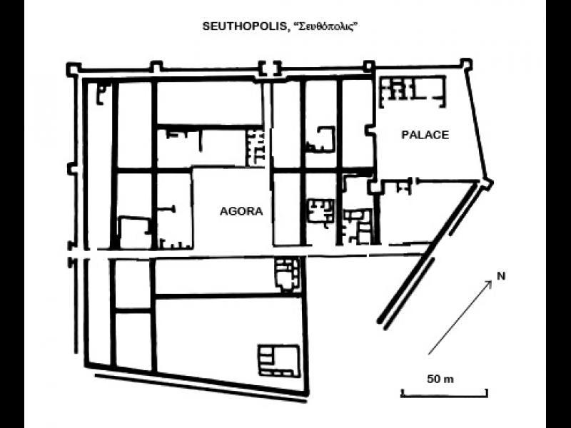 www.sevtopolis.suhranibulgarskoto.org