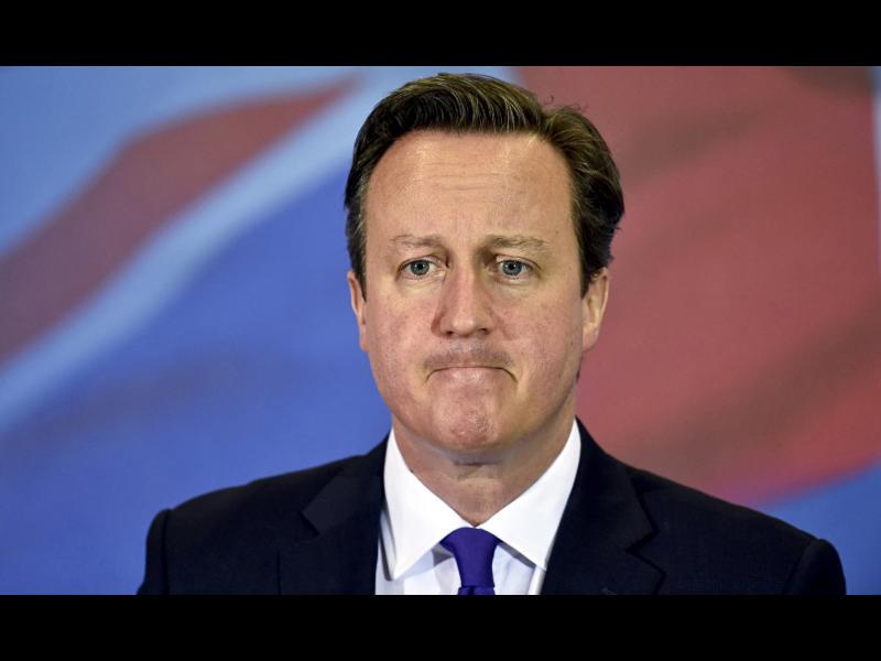 Панамагейт: Камерън се сети, че има офшорки - картинка 1