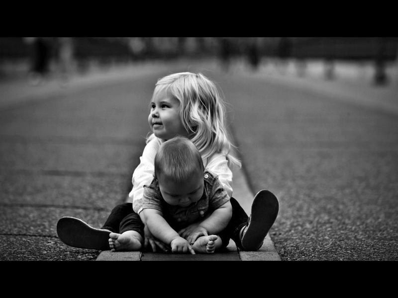 Важни уроци за родители