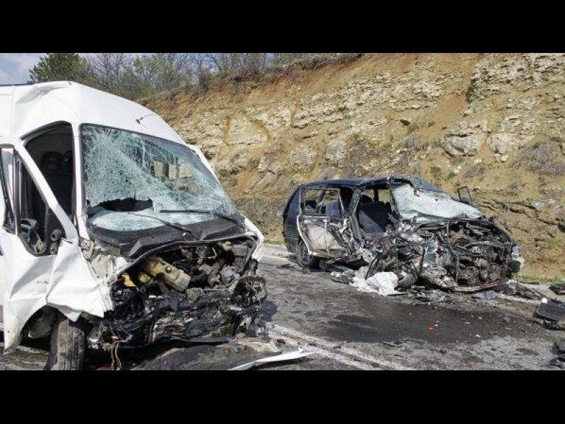 С нелегалните превози още хора ще умират през лятото  - картинка 2