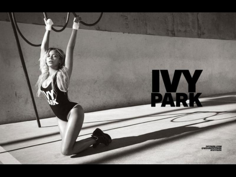 http://www.ivypark.com/
