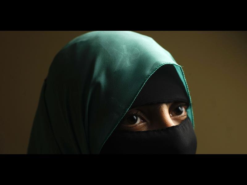 Иранският лидер Хасан Рохани скочи в защита на жените - картинка 1