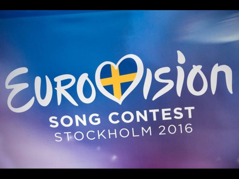 Изключиха Румъния от Евровизия - картинка 1