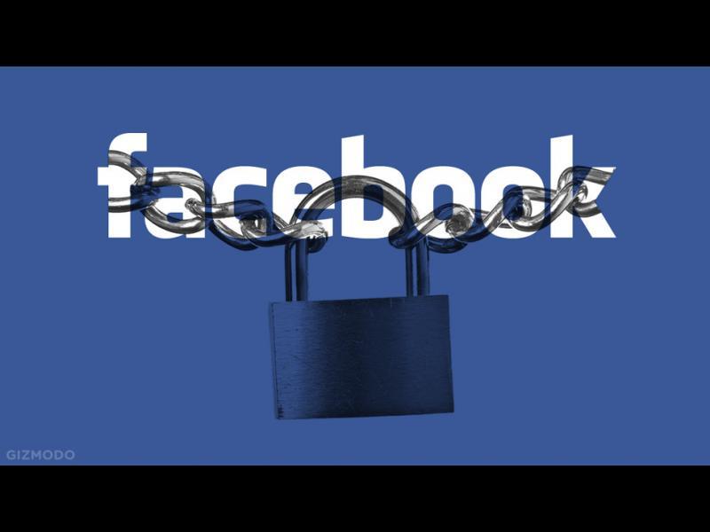 Египет забрани Фейсбук - картинка 1