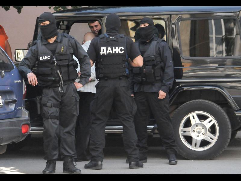 Началник в ДАНС отива на съд, за разгласяване на държавна тайна - картинка 1