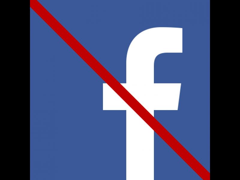 Египет забрани Фейсбук - картинка 2