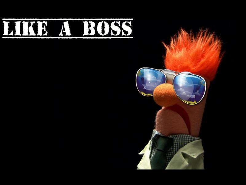 10 фрази, които издават некадърния шеф