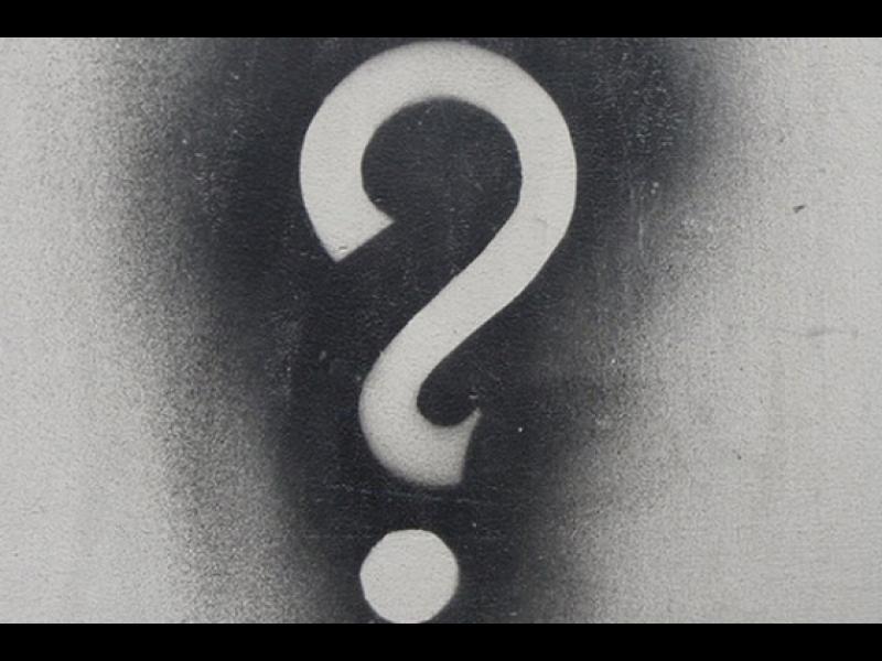Мистерии около най-известните статуи - картинка 2