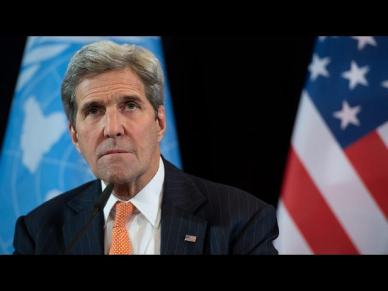 Русия и САЩ са готови напълно да се откажат от ядрено оръжие - картинка 1