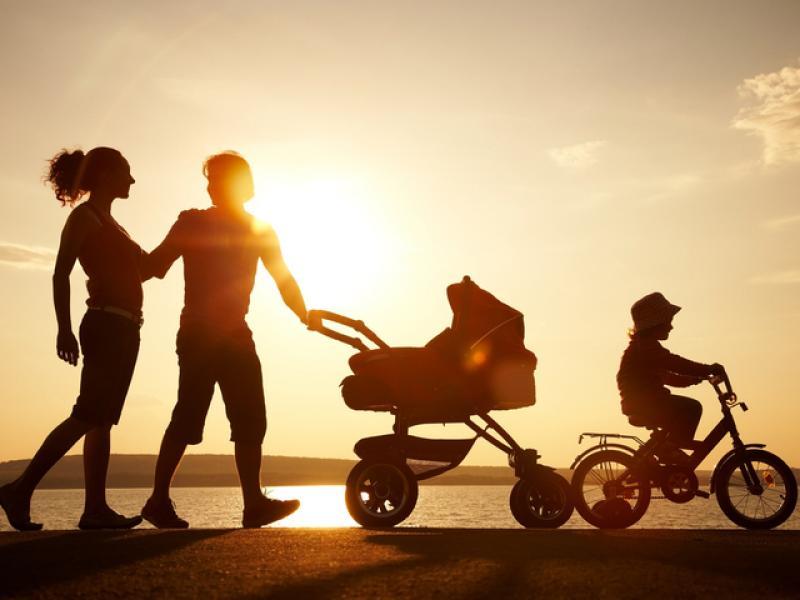 7 съвета към мама и татко