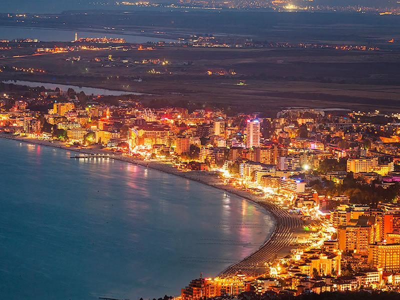 Тероризмът превърна България в най-желана европейска лятна дестинация - картинка 10
