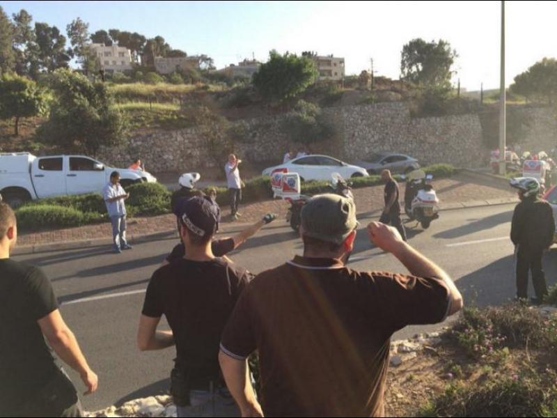 (OБНОВЕНА)Експлозия в автобус в Ерусалим - картинка 4