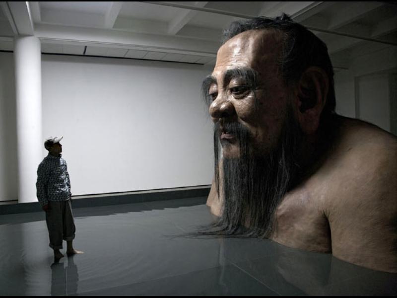 5 ценни съвета за добър живот, от учителя Конфуций - картинка 1