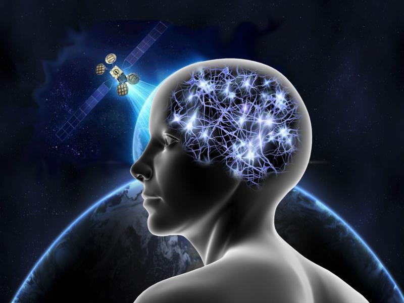 Сателитите могат да четат мисли? Добре дошли в бъдещето! - картинка 1