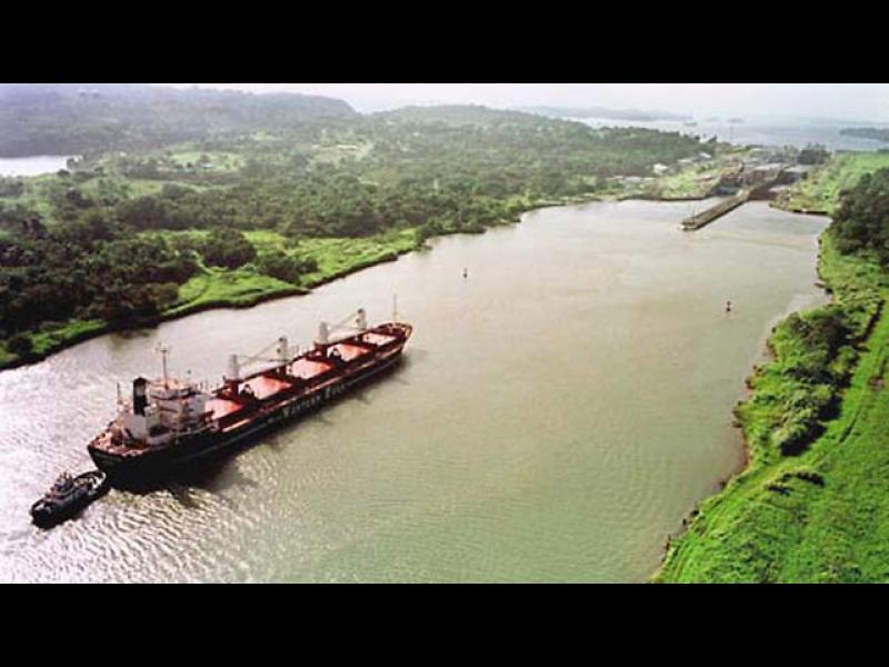Панама: Раят, в който се укриват данъци - картинка 1