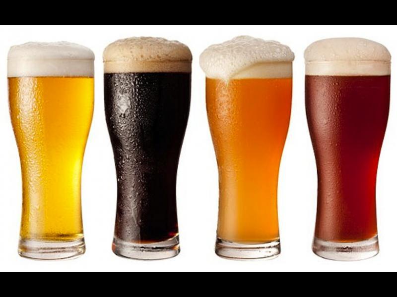 Руснаците сменят алкохола - минават от водка на бира - картинка 1
