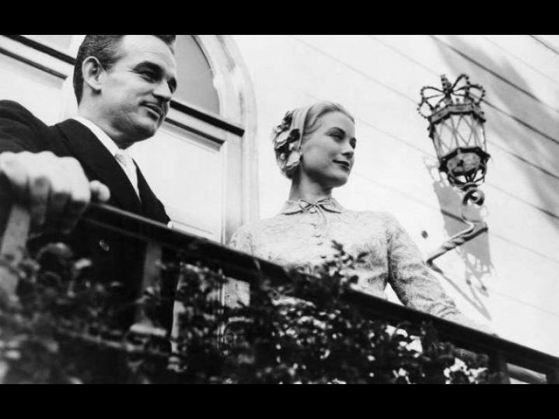 /ВИДЕО+СНИМКИ/ Най-приказната сватба в историята - картинка 1