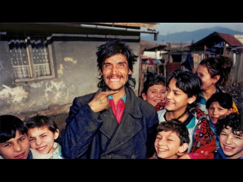 /ВИДЕО/ Честит празник на братята роми! - картинка 4