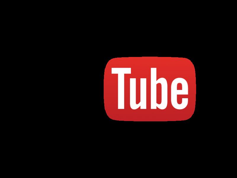 360-градусови видеа в YouTube - картинка 1