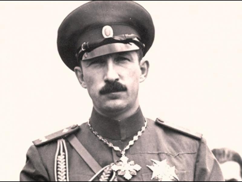 Борис ІІІ – спасителят на българските евреи? - картинка 2