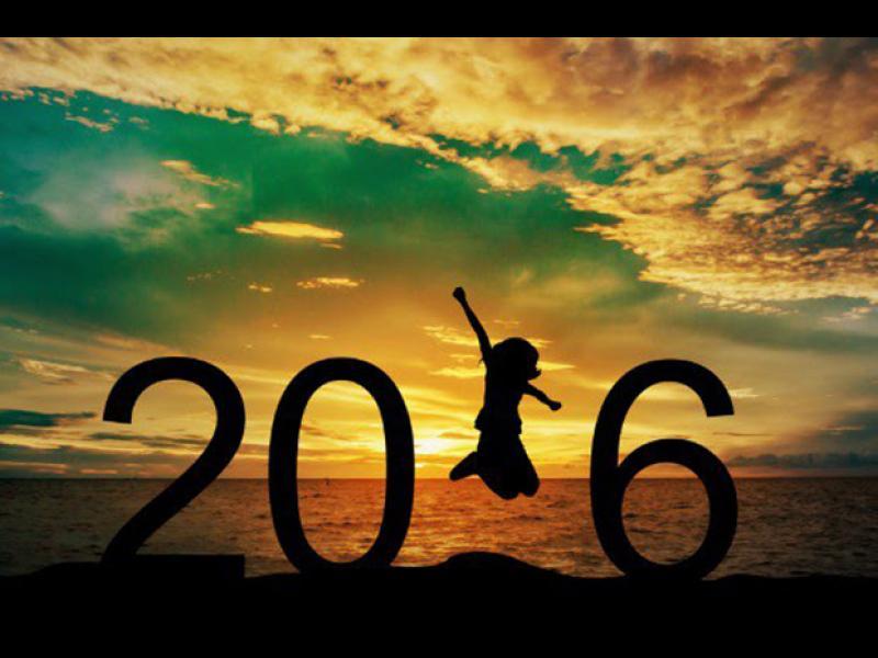 Как да разнообразите пътуването си през 2016-та година - картинка 1