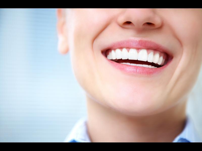 Здрави зъби? Ето как!